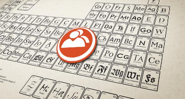 Etendre #BuddyPress – Partie 2 : Concevoir le Composant BP Checkins 1.0