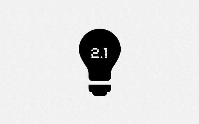 WP Idea Stream 2.1 : dans les starting blocks pour la version 2.2 de BuddyPress