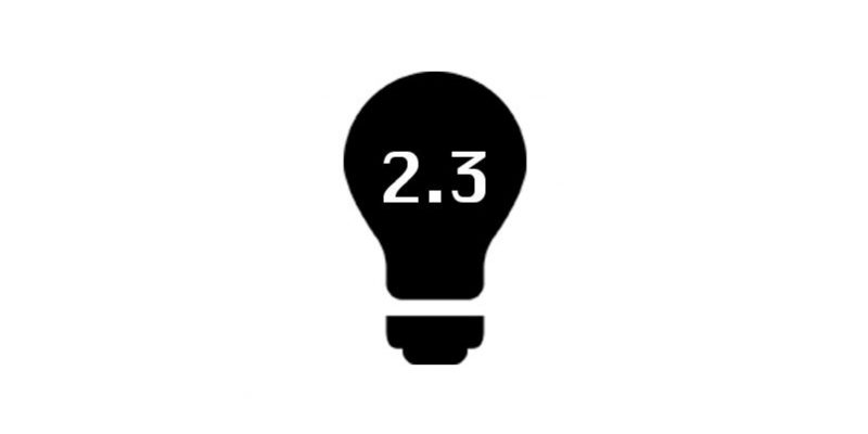 Voici WP Idea Stream 2.3.0