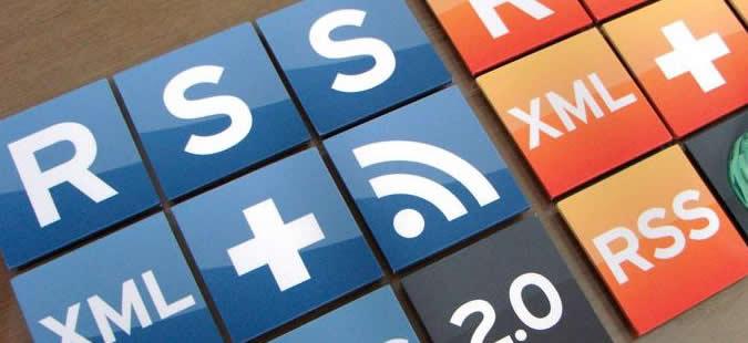BooQy ajoute vos flux RSS au dashboard wp
