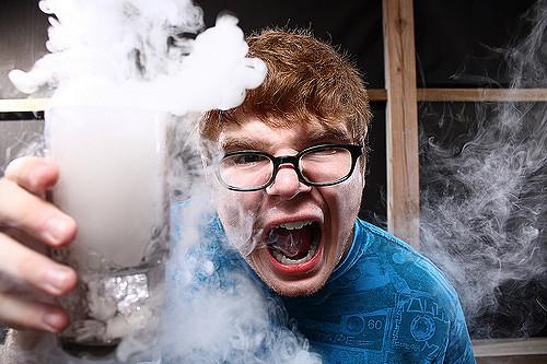 BuddyPress Registration : mon expérience fumante !