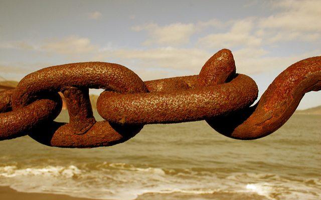 #WordPress post-format-link : comment ramener dynamiquement miniatures et données du lien
