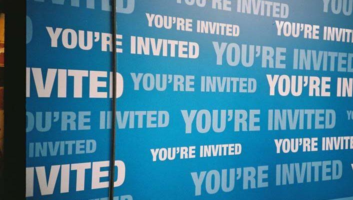 WorkMates invite BackBone.js à jouer dans #BuddyPress