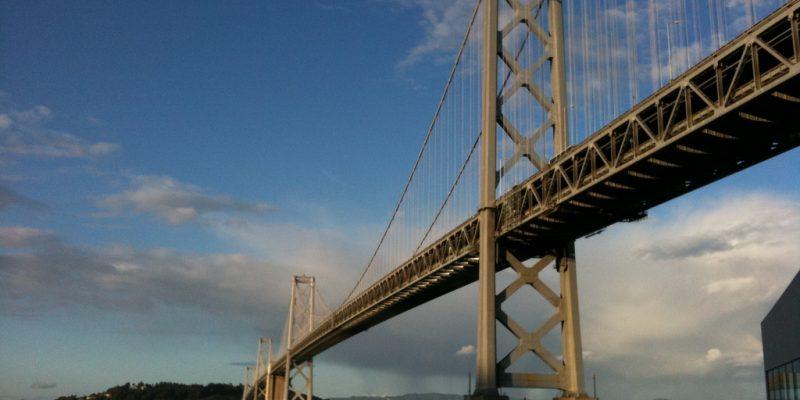 Le WordCamp San Francisco 2014 en livestream #wcsf14