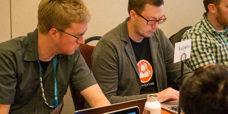 Contribuez à BuddyPress : testez et proposez des patchs !