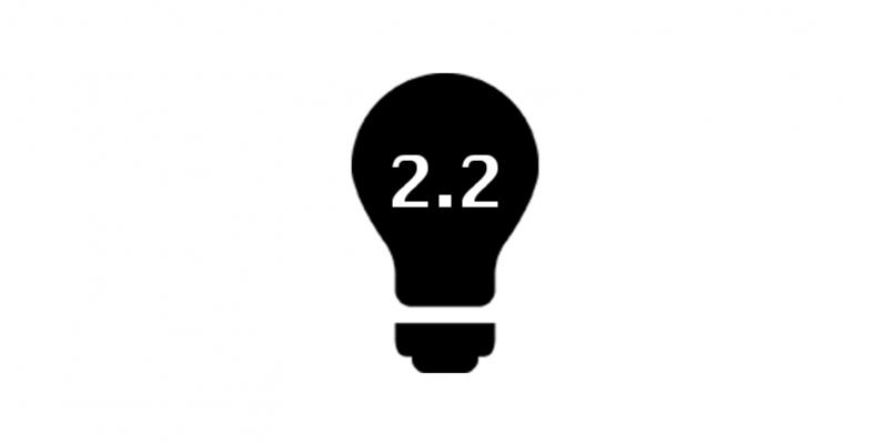 WP Idea Stream, la 2.2.0 s'intéresse aux fichiers et au multisite