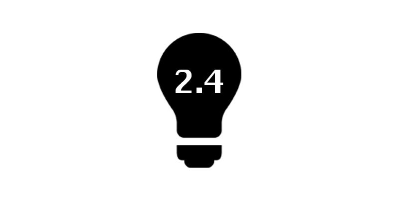 WP Idea Stream 2.4.0 donne naissance à BP Idea Stream