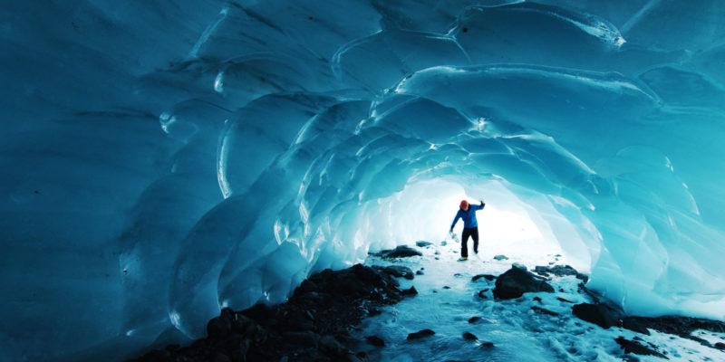 L'éditeur de blocs a adopté le statu quo devenu «permafrost» de WordPress. «React-gissons» !